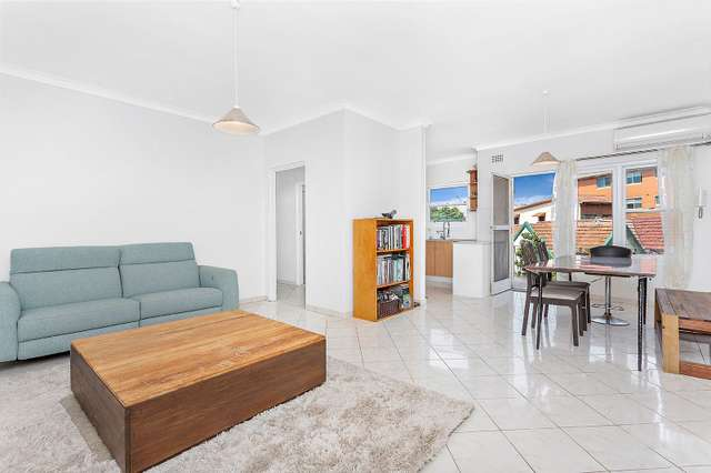 9/1 Stanley Street, Arncliffe NSW 2205