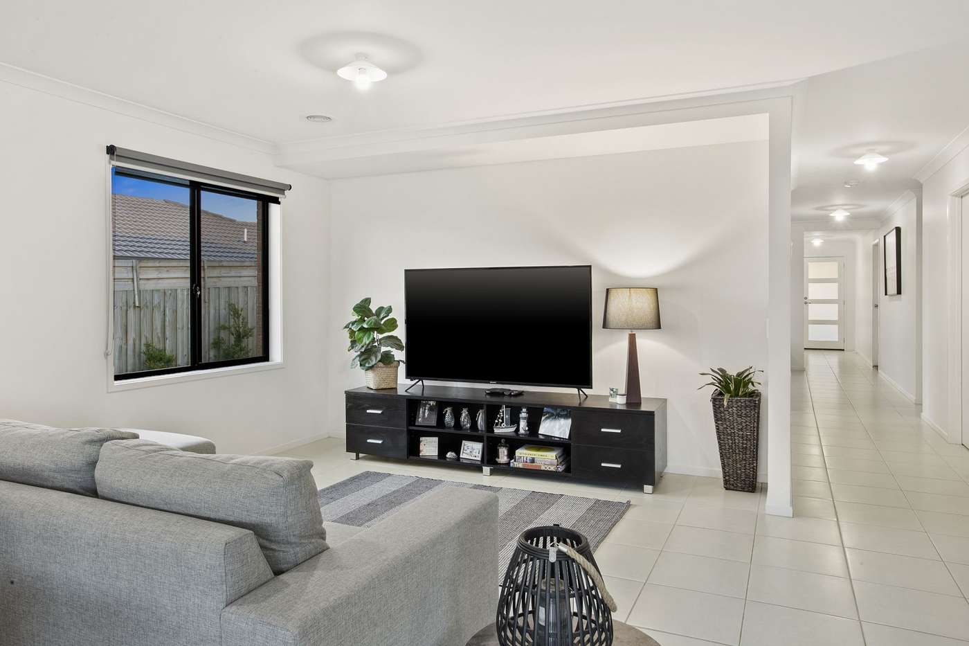 Main view of Homely house listing, 3 Heritage Mews, Drysdale, VIC 3222