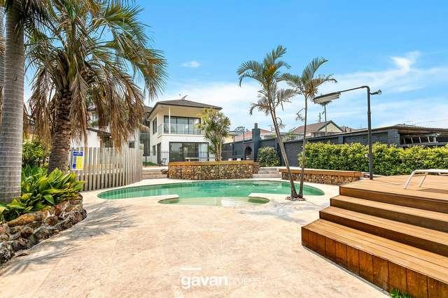 13 Hamer Street, Kogarah Bay NSW 2217