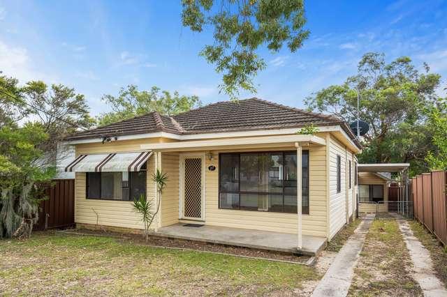 27 Nelson Street, Umina Beach NSW 2257