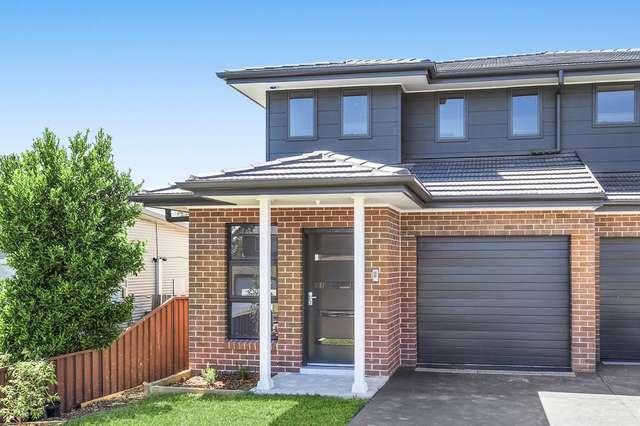 16A Parkes Street, Heathcote NSW 2233