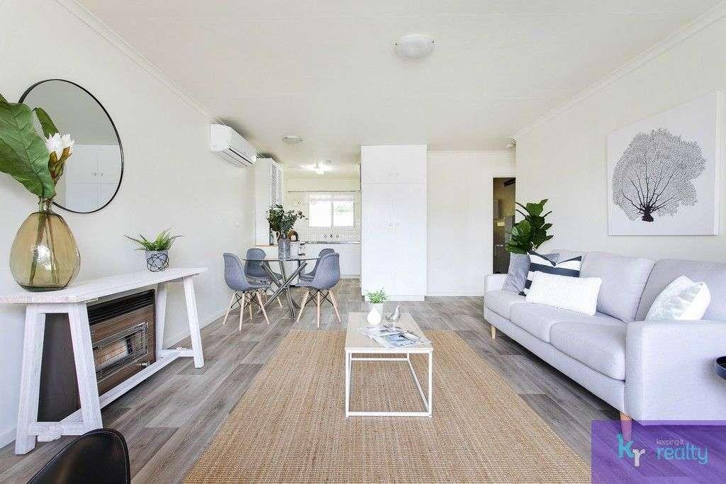 Main view of Homely unit listing, 4/314 - 316 Main South Road, Morphett Vale, SA 5162