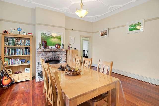 68 Macquarie Street, Roseville NSW 2069