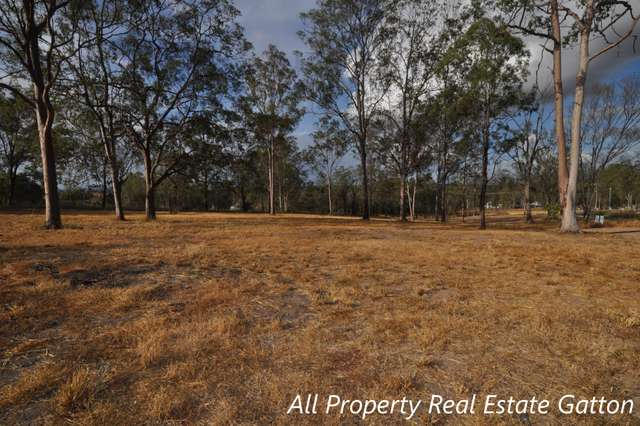 Lot 3 Forest Avenue, Glenore Grove QLD 4342
