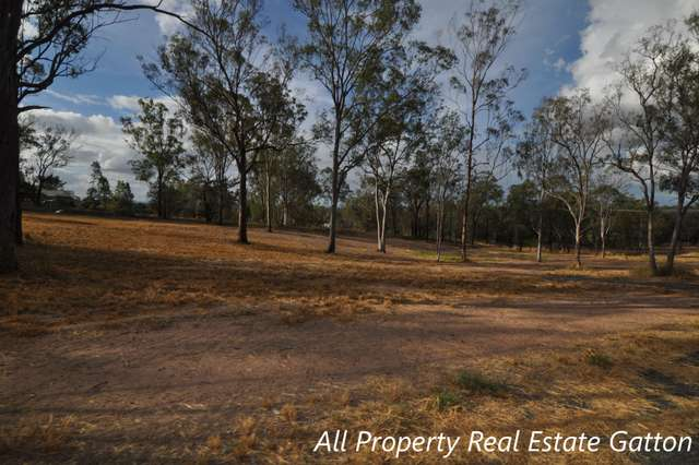 Lot 2 Forest Avenue, Glenore Grove QLD 4342