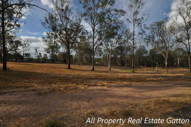 Lot 1 Forest Avenue, Glenore grove QLD 4342