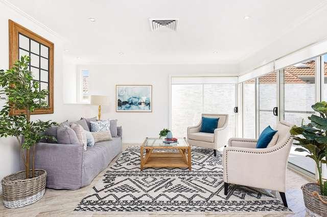10 York Place, Kensington NSW 2033