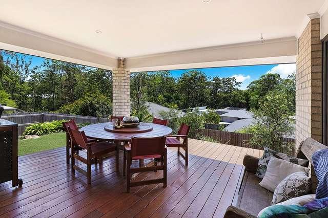 6 Jarrah Way, Landsborough QLD 4550