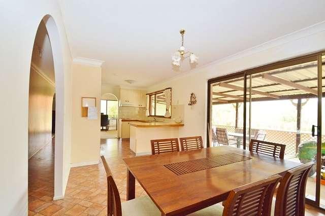 7 Parkview Road, Minden QLD 4311