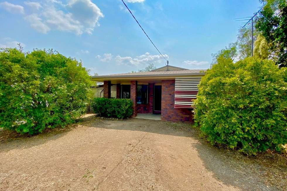 Third view of Homely house listing, 7 Parkview Road, Minden QLD 4311