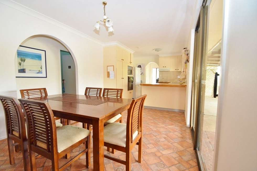 Fourth view of Homely house listing, 7 Parkview Road, Minden QLD 4311