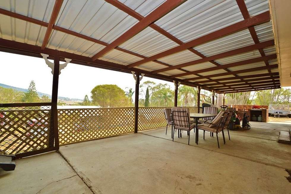Fifth view of Homely house listing, 7 Parkview Road, Minden QLD 4311