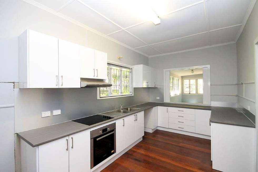 Second view of Homely house listing, 37 Ninth Avenue, St Lucia QLD 4067