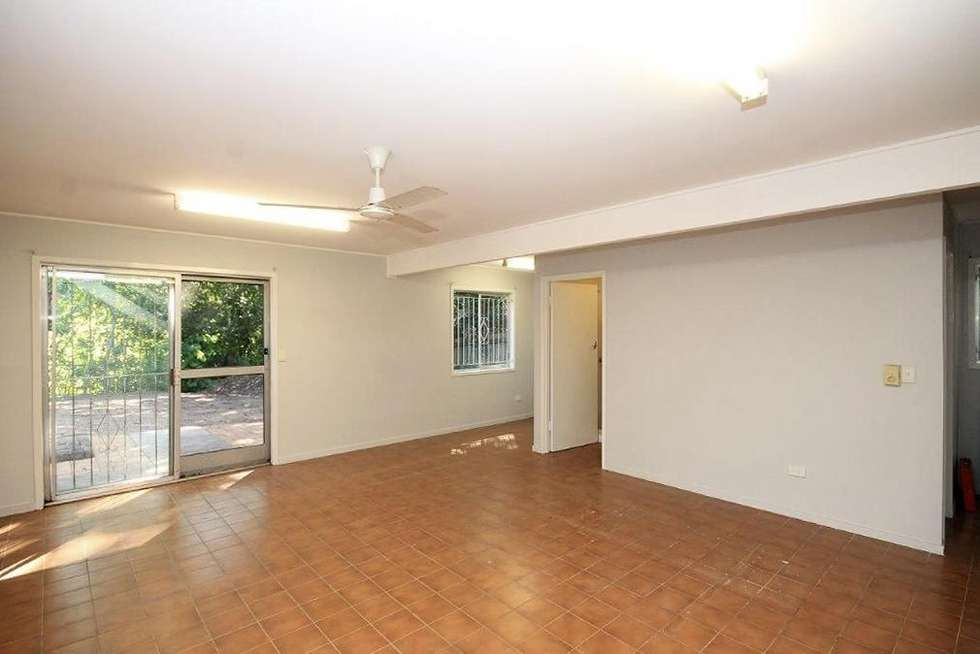Third view of Homely house listing, 37 Ninth Avenue, St Lucia QLD 4067