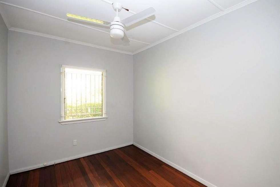 Fourth view of Homely house listing, 37 Ninth Avenue, St Lucia QLD 4067