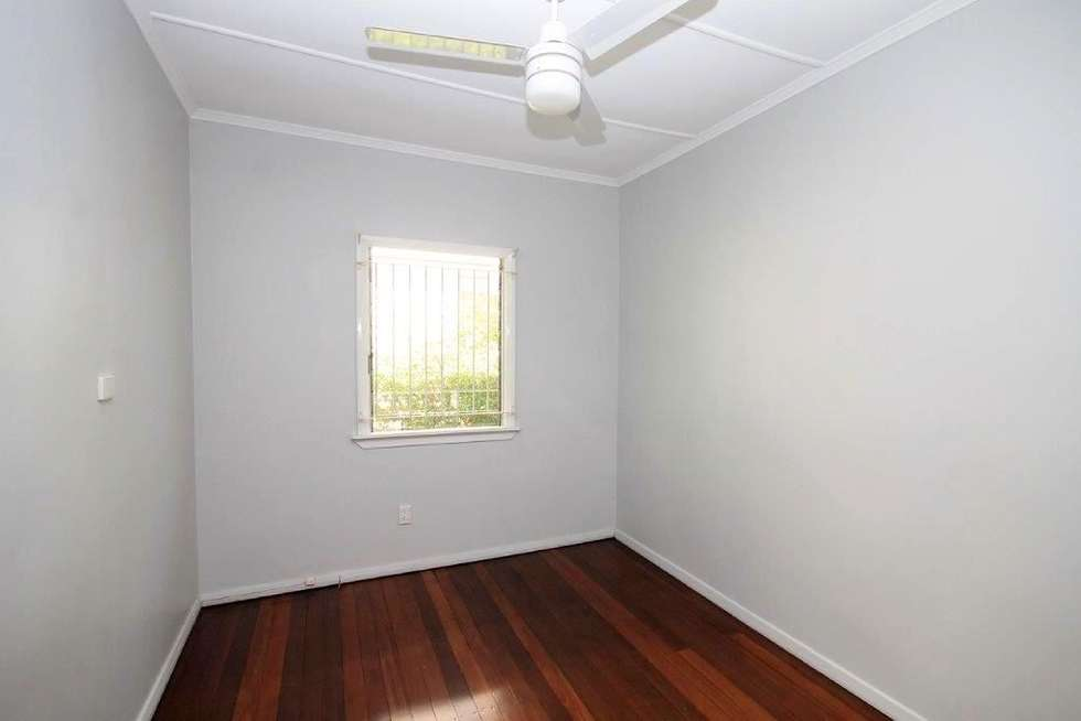 Fifth view of Homely house listing, 37 Ninth Avenue, St Lucia QLD 4067