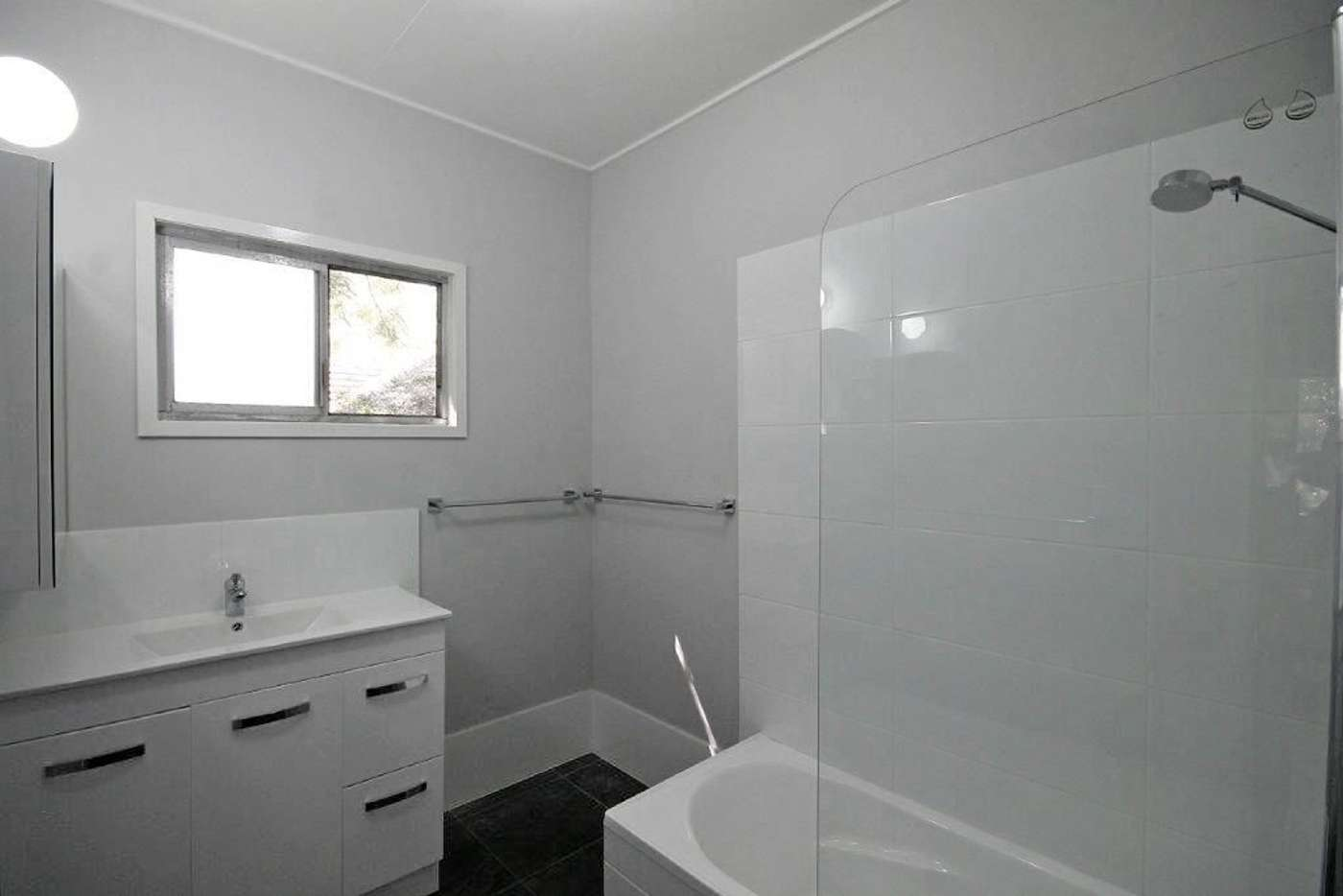 Sixth view of Homely house listing, 37 Ninth Avenue, St Lucia QLD 4067