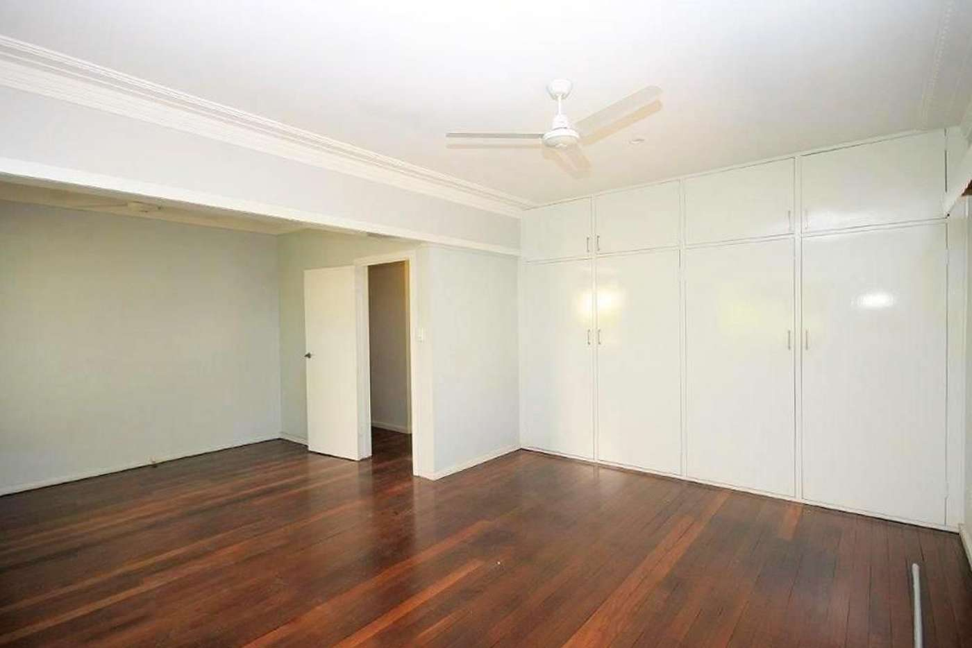 Seventh view of Homely house listing, 37 Ninth Avenue, St Lucia QLD 4067