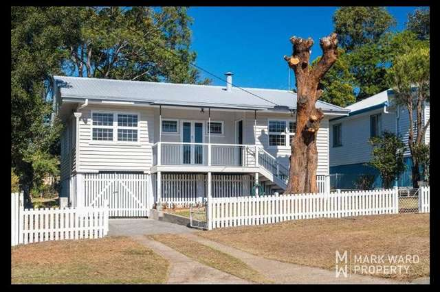 21 Massinger Street, Salisbury QLD 4107