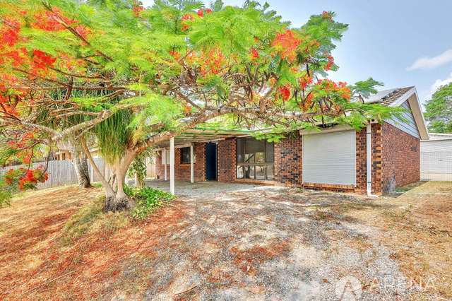 24 Waller Road, Browns Plains QLD 4118