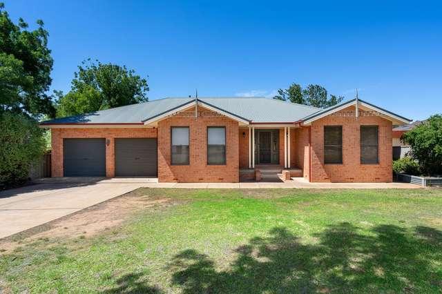 8 Galleon Place, Estella NSW 2650