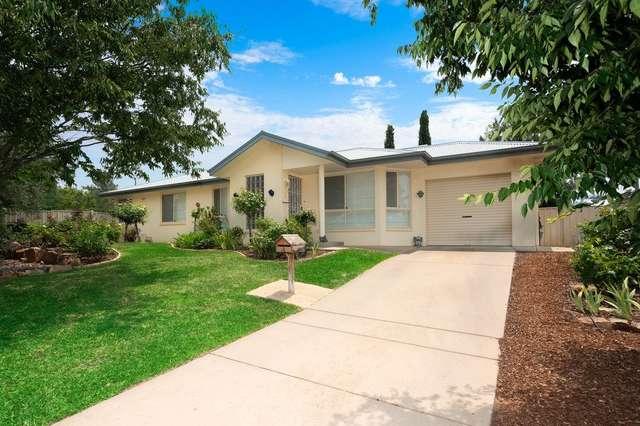 4 Skiff Place, Estella NSW 2650