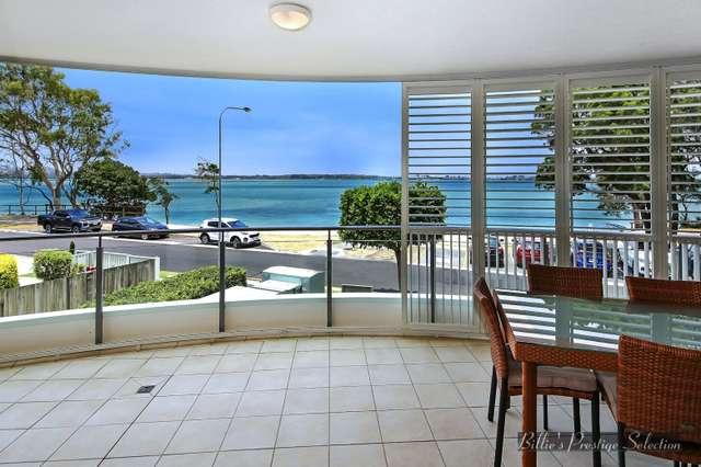 203/95 Esplanade, Golden Beach QLD 4551