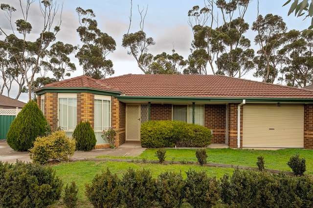 51 Flinders Crescent