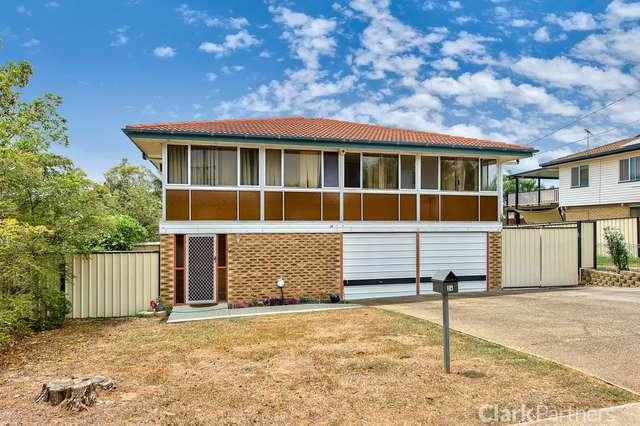 34 Windrest Street, Strathpine QLD 4500