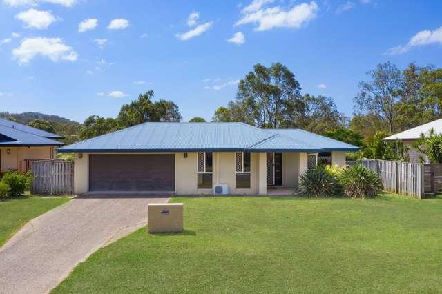 18 Boambee Court, Reedy Creek QLD 4227