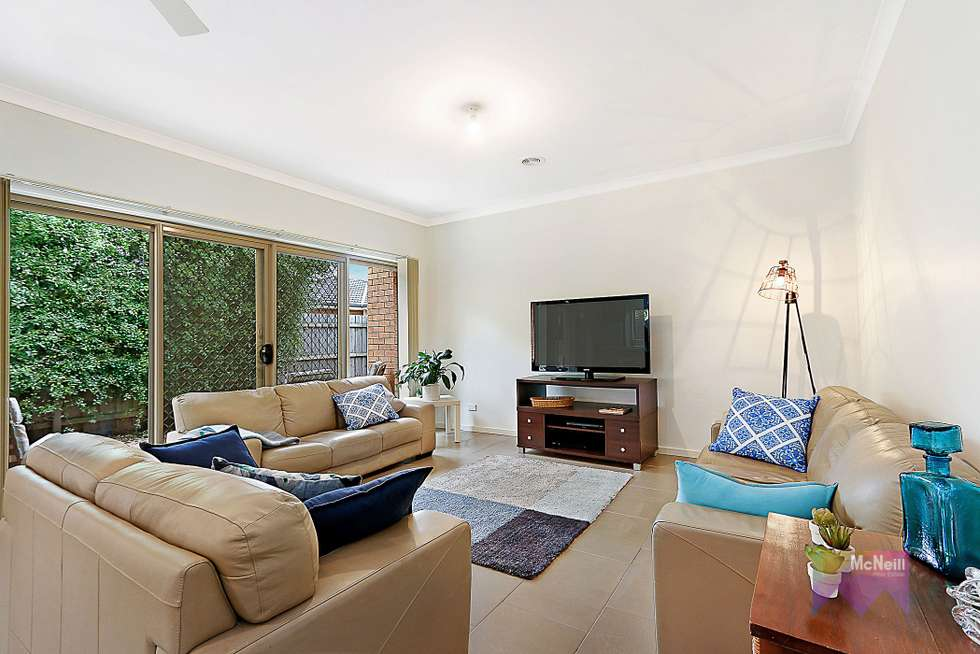 Third view of Homely townhouse listing, 3/26 Hygeia Street, Rye VIC 3941