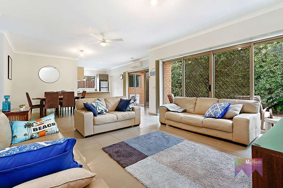 Fourth view of Homely townhouse listing, 3/26 Hygeia Street, Rye VIC 3941