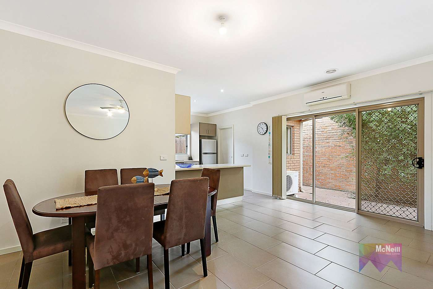 Sixth view of Homely townhouse listing, 3/26 Hygeia Street, Rye VIC 3941