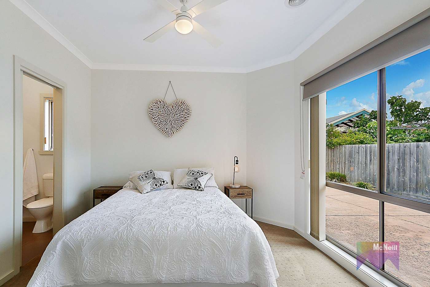 Seventh view of Homely townhouse listing, 3/26 Hygeia Street, Rye VIC 3941
