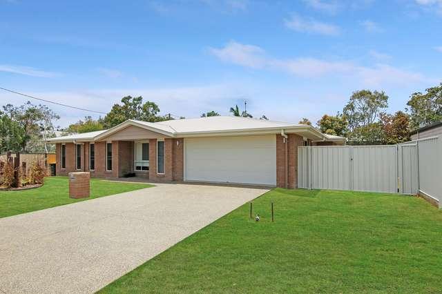 66 Hughes Road, Urangan QLD 4655