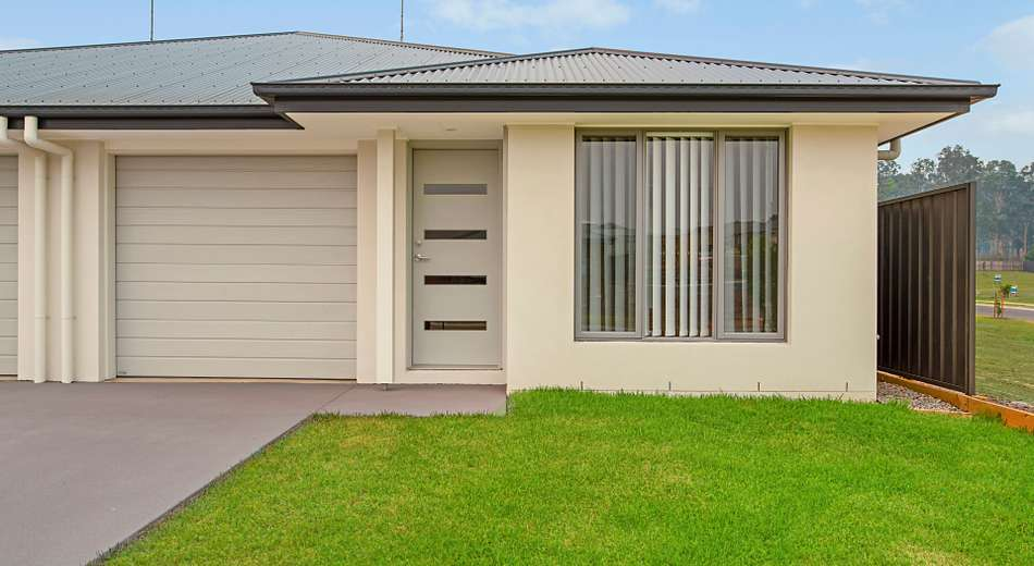 1/20 Thorncliffe Avenue