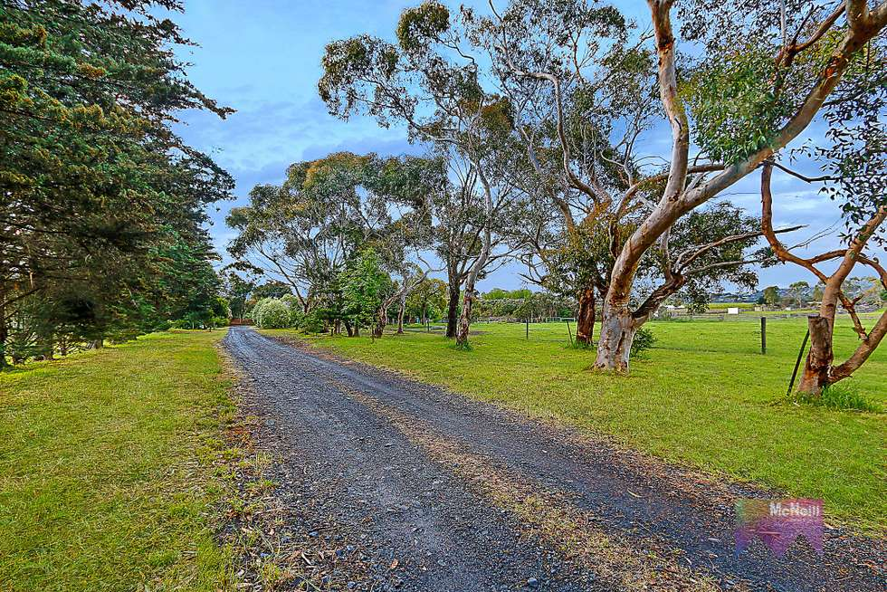 Fifth view of Homely acreageSemiRural listing, 760 Moorooduc Highway, Mornington VIC 3931
