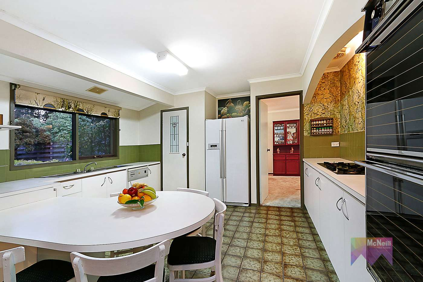 Sixth view of Homely acreageSemiRural listing, 760 Moorooduc Highway, Mornington VIC 3931