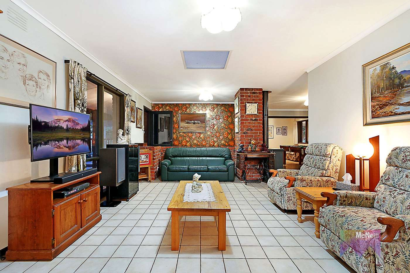Seventh view of Homely acreageSemiRural listing, 760 Moorooduc Highway, Mornington VIC 3931