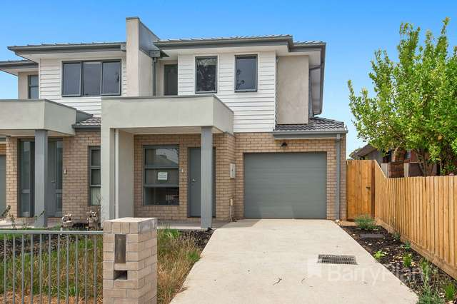 4A Young Street, Sunshine West VIC 3020