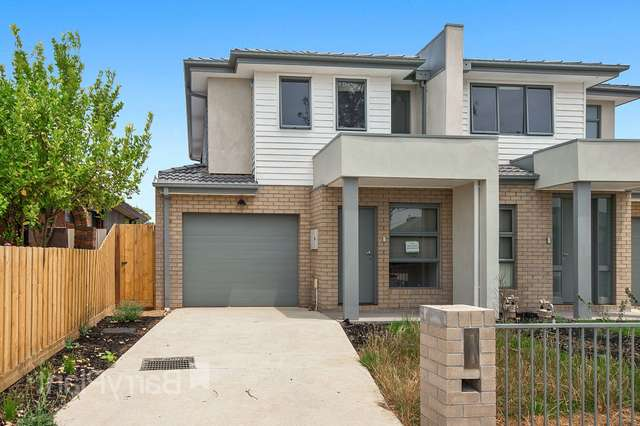 4b Young Street, Sunshine West VIC 3020
