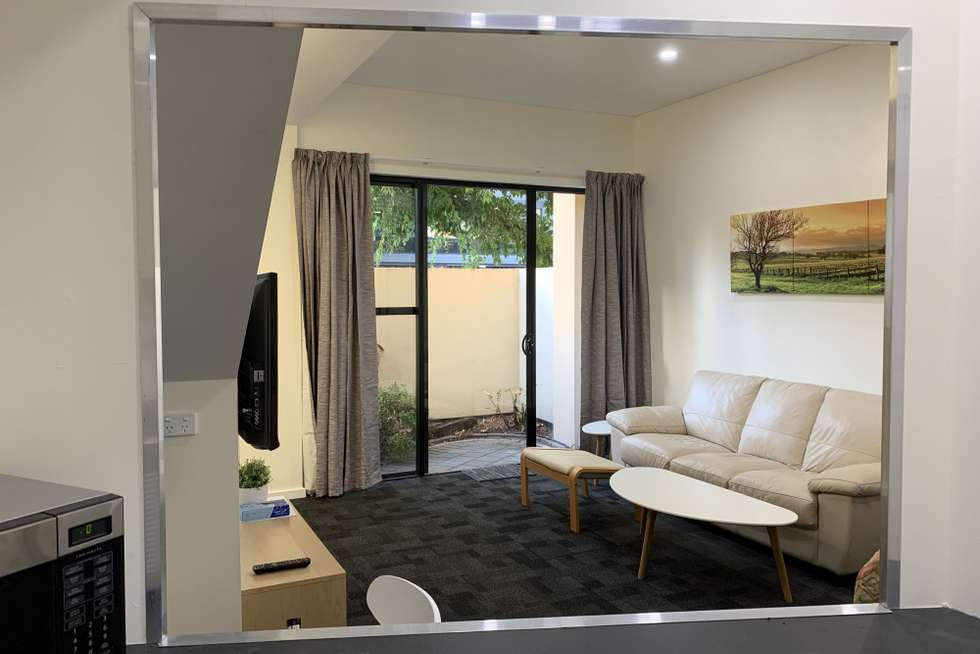 Second view of Homely townhouse listing, 14 Sturt Street, Adelaide SA 5000