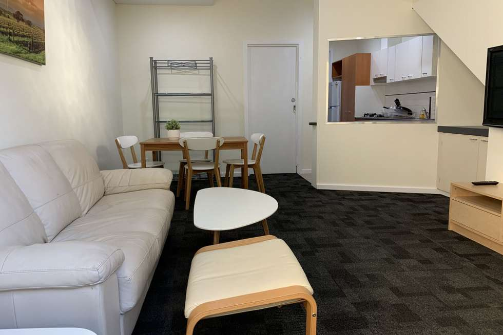 Fourth view of Homely townhouse listing, 14 Sturt Street, Adelaide SA 5000