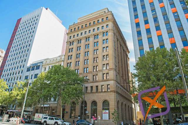 207/23 King William Street, Adelaide SA 5000