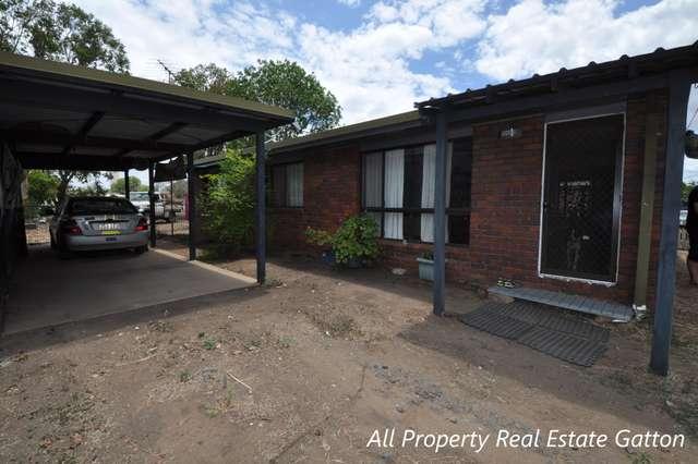 14 Gordon Street, Forest Hill QLD 4342