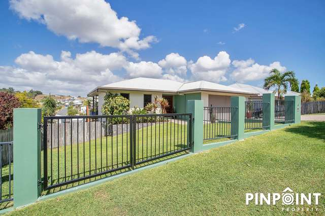 8 Gillies Court, Rural View QLD 4740
