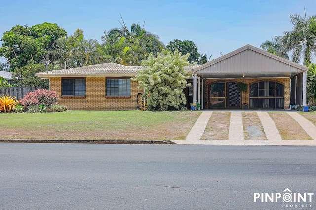 20 Norfolk Drive, Andergrove QLD 4740