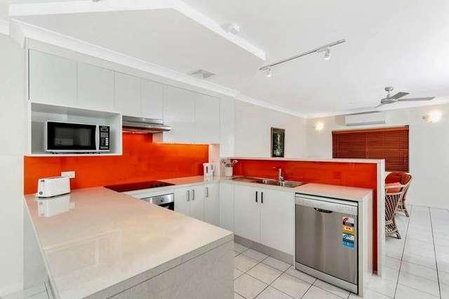 1/60 Charles Street, Manunda QLD 4870