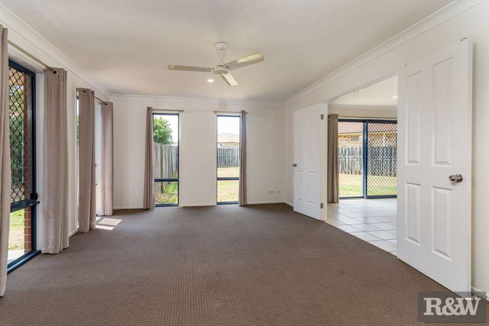 Second view of Homely house listing, 10 Marilyn Place, Morayfield QLD 4506
