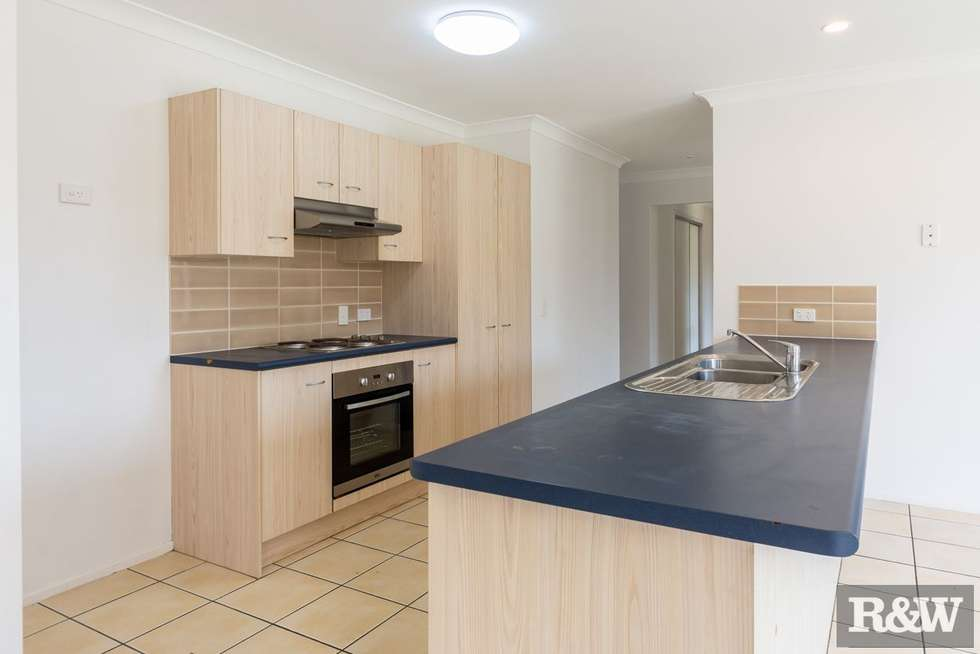 Third view of Homely house listing, 10 Marilyn Place, Morayfield QLD 4506